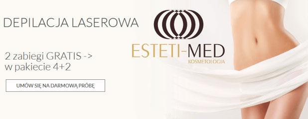 Esteti-Med