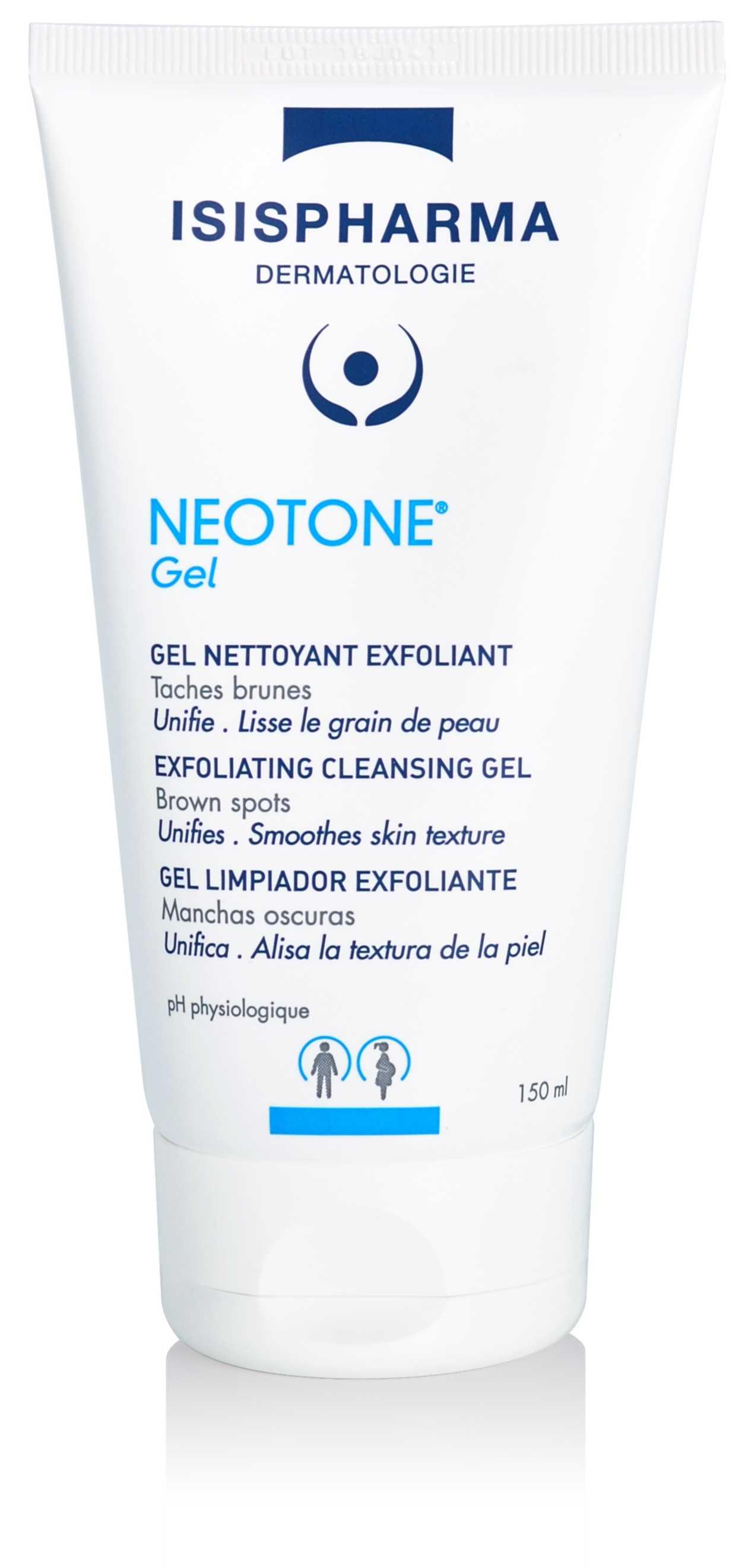 Neotone