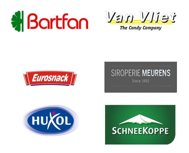 BartFan Producent i dystrybutor zdrowej żywności