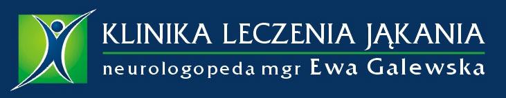 medserwis.pl