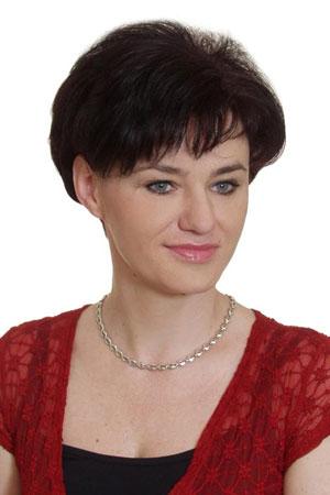 Dietetyk Dyplomowany Katarzyna Kowalcze