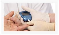 podos diabetologia
