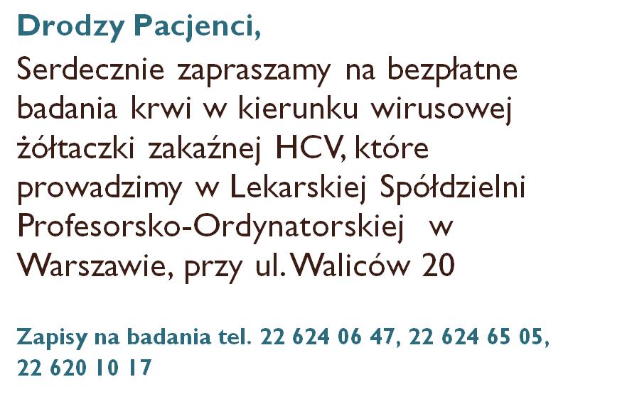 Lekarska Spółdzielnia Profesorsko-Ordynatorska